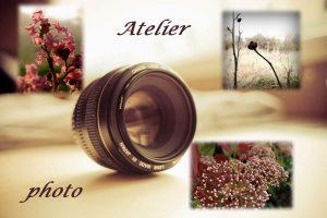 compo atelier photo