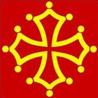 Lo Cerc Occitan