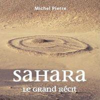 SAHARA de Michel PIERRE