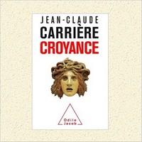 Causerie de Jacques Lemieux