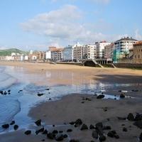 Voyage au Pays Basque espagnol, de Saint Sébastien à Bilbao