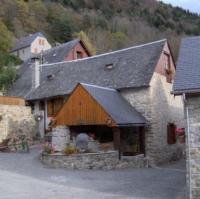 Les villages d'AURE