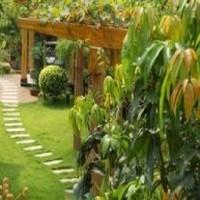 Première sortie  Nature et Jardins à LASSERAN pour 2017