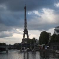 Croisière sur la Seine à la découverte des impressionnistes
