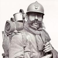 «Lou Soubeni» guerre de 14-18
