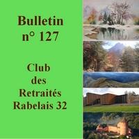 Bulletin n°127