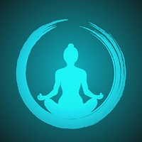 Yoga, un mot de Danièle