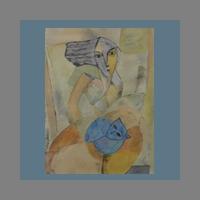 «Atelier Aquarelle» réalisations