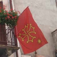 L'occitan  par Jean Pierre Batsère