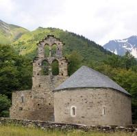 Un été en Occitanie