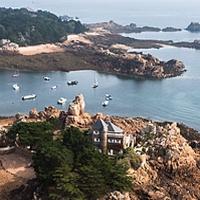 Finalisation préparation séjour Bretagne