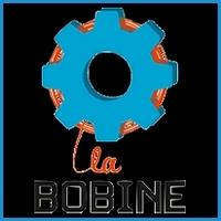 Visite de «la Bobine» fablab à Auch le 27 Février 2020