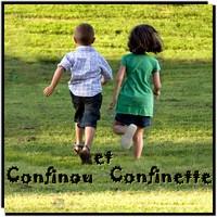 Conte pour Grands