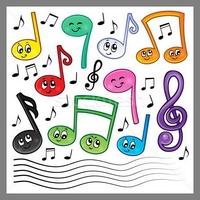 Confinement : la suite en musique