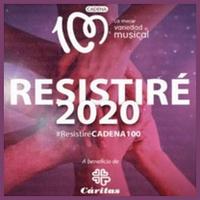 Resistiré 2020 : l'Espagne chante face au Coronavirus
