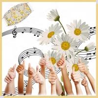 Déconfinement : A vos marques prêts……. chantez !