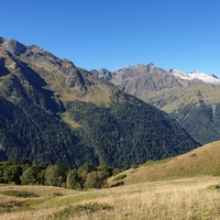 Randonnée-Montagne Luchon : du 2 au 4 septembre 2020