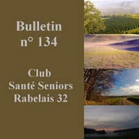 Bulletin n°134