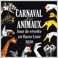 Carnaval des Animaux 2020