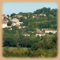 Marche à Castelnau